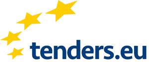 Tenders.eu tenders Alert Service